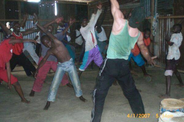 Kenya3