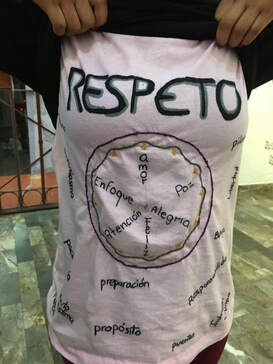 PSI Mexico 6