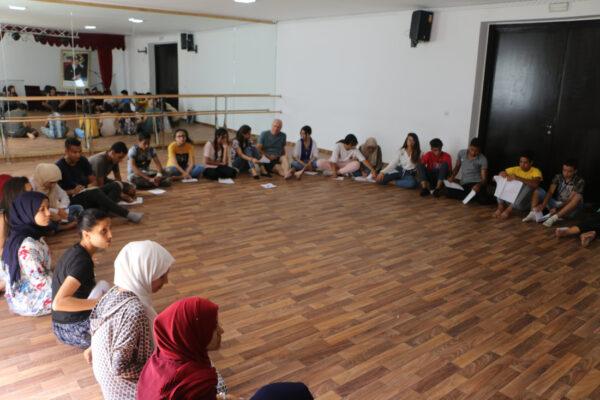 psi-circle-morocco_orig